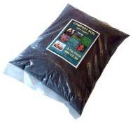 Compost Soil 5Kg