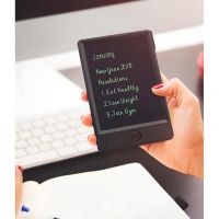 ECO-FRIENDLY LCD WRITING PAD