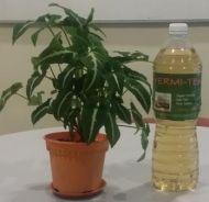 Vermi Tea 1500 ml