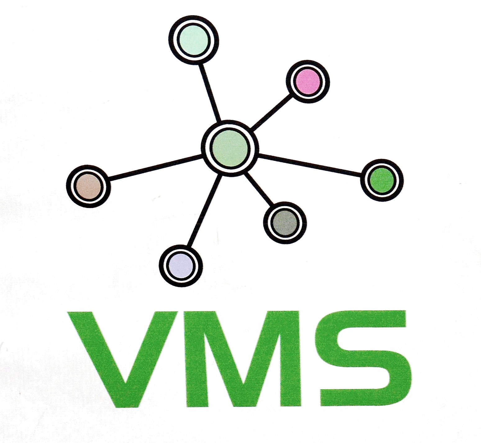 VMS MALAYSIA ONLINE